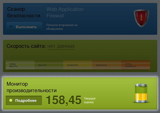 бесплатный vps сервер windows